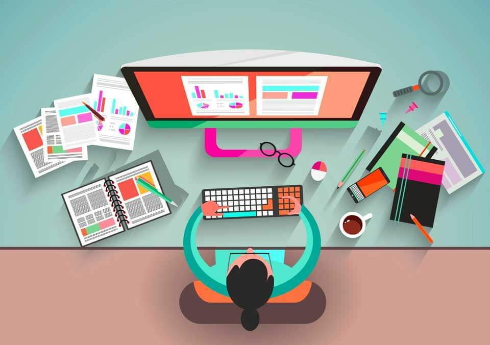 Best Web Designers In Vancouver WA