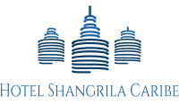 Hotel Shangrila Caribe